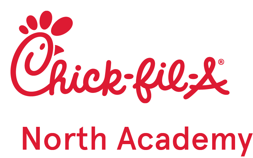Chick-fil-A North Academy